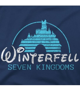 home modelo Winterfell
