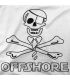 OffShore Pirates oscuros