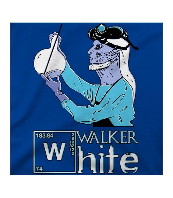 Walker White