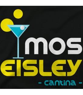 home modelo Mos eislet cantina bar