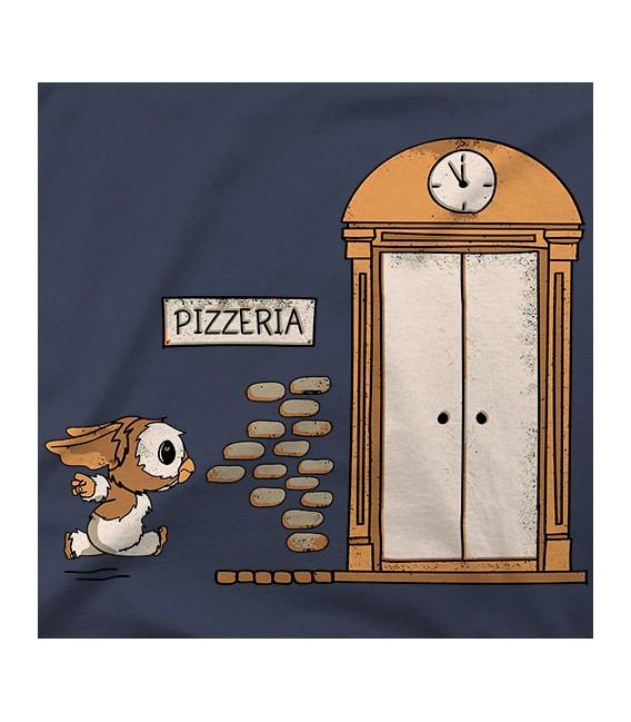 Gizmo pizzeria