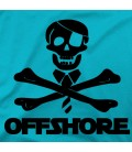 OffShore Pirates claros