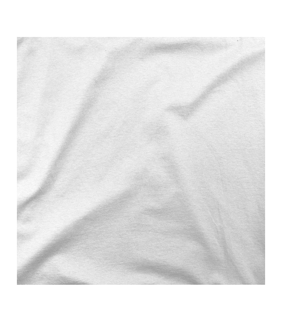 Superman 2016 OLD Blanco