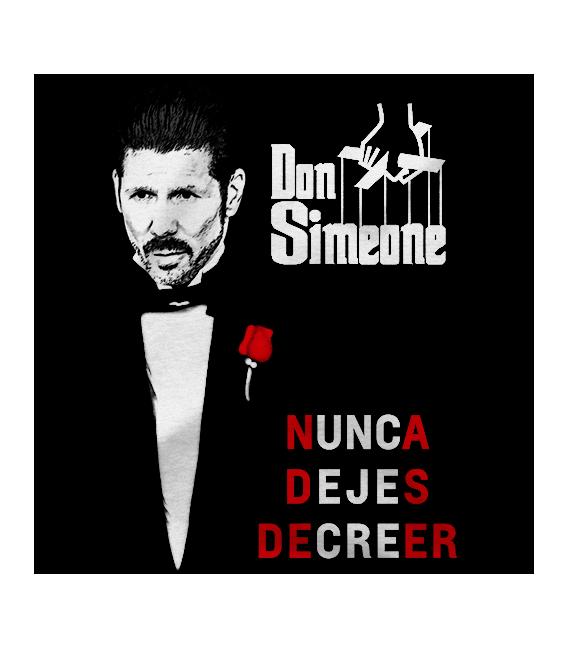Don Simeone