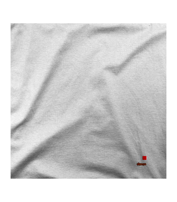 FFFFFF