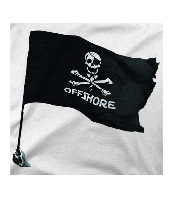Offshore Flag