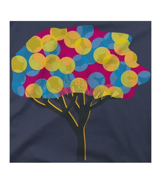 Tree MCY