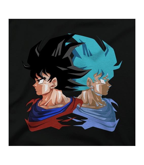 Gokus