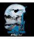 Original_Mooncharted4 azules