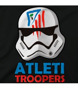 home modelo ATLETI TROOPERS