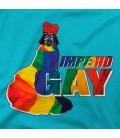 Imperio Gay