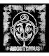 We are Anonymous Mario