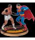 MA vs Superman
