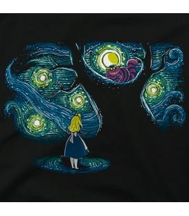 home modelo Starry-Wonderland