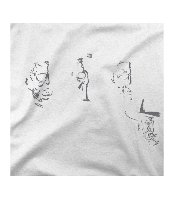 The Maniacs