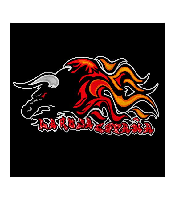 La Roja España