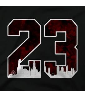 Chicago 23