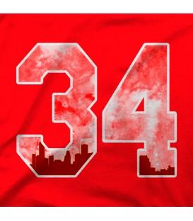 Houston 34
