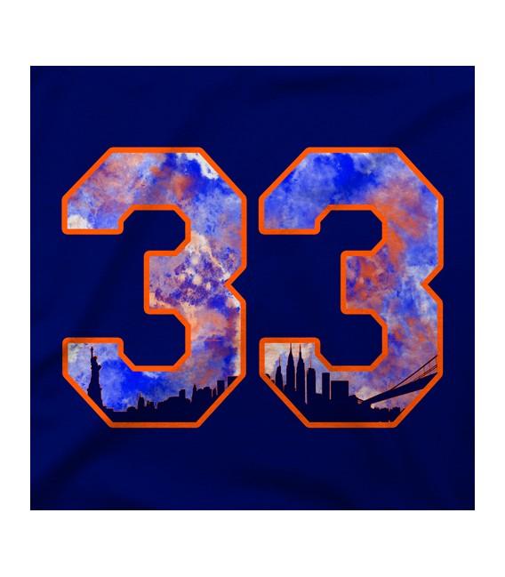 New York 33