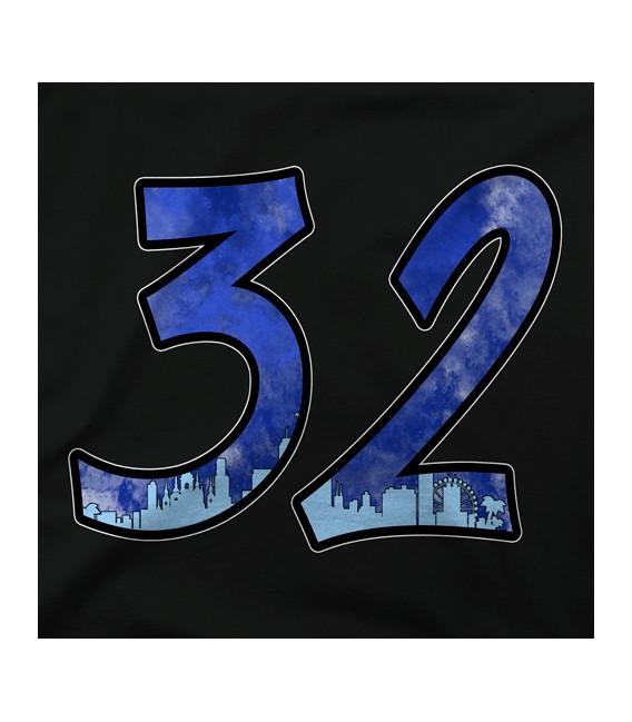 Orlando 32