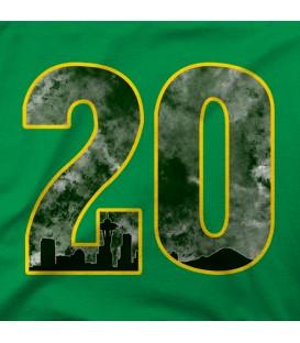 Seattle 20