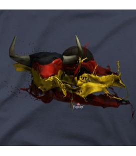 home modelo Spain bull