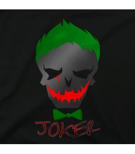 home modelo Joker