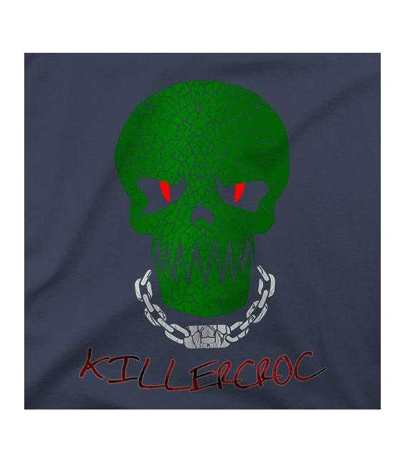 Killercroc