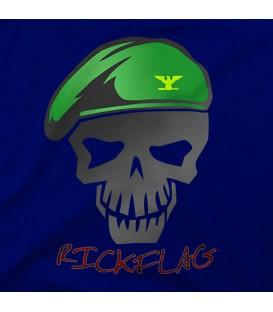Rickflag