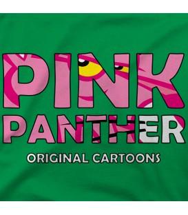 home modelo Pantera Rosa