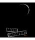 HACKER FINGER PRINT