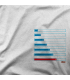 HARDNESS INDEX