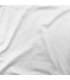 The Dogfather line
