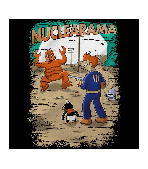 Nuclearama