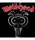 MOTOHEAD