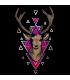 Cold Deer