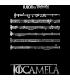 TOCAMELA