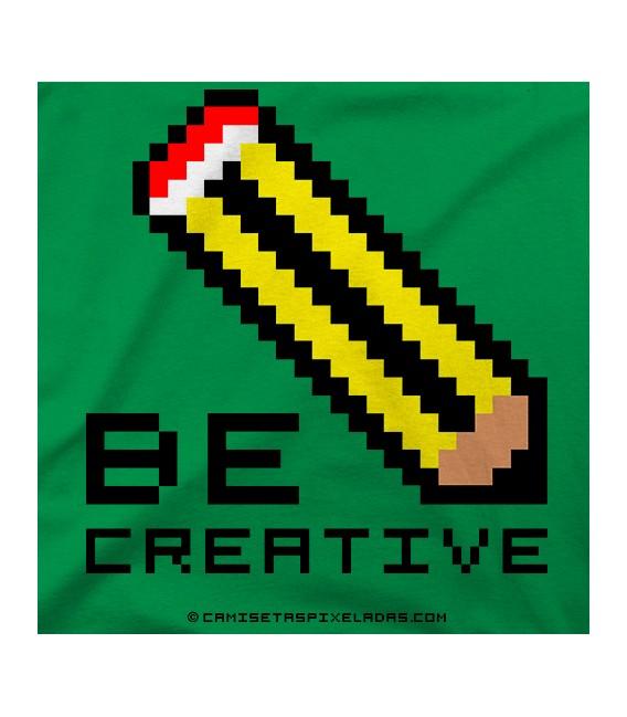 Lapicero BE Creative 2