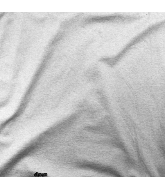 WHERE IS YOUR LIGHTSABER
