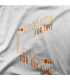 WOMEN FAKE