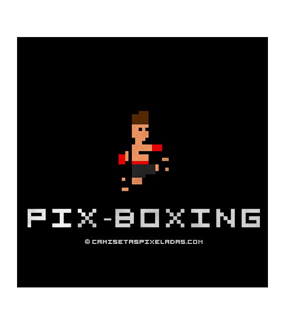 Pixboxing