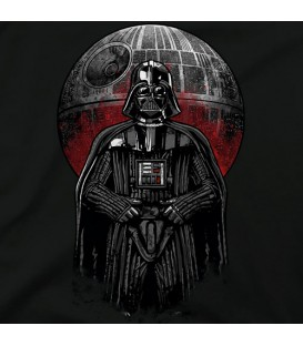 home modelo Dark Force