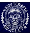 No Necesito Terapia Bici B