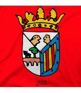 Escudo Salamanca