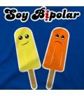 Soy Bipolar