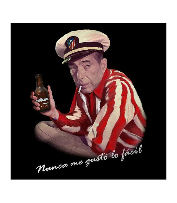 Bogart Atlético