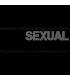 BikeSexual negro