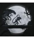 Alien Matata