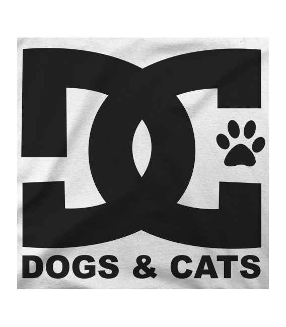 Dogs and Cats A