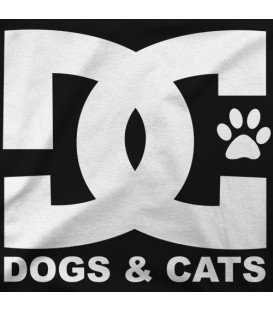 home modelo Dogs and Cats B